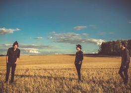 Telegraph, des musiciens autour de l'Indie rock, folk et électro