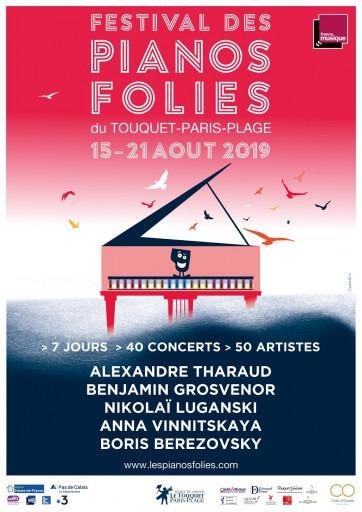 Pianos-Folies_2019-362x512