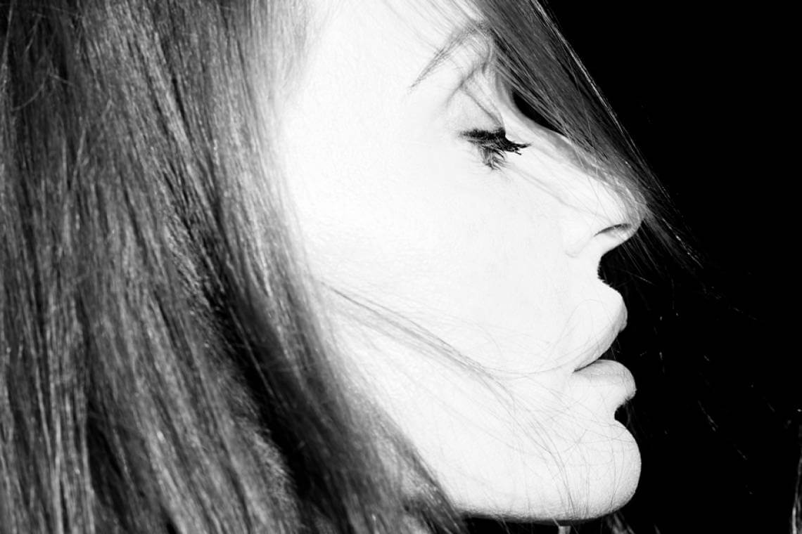 Axelle Red en tournée cet automne dans le cadre de son 'Electro Acoustic Tour'