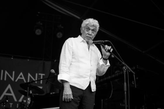 Dinant Jazz Festival 2019 : une édition 5 étoiles