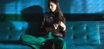 Le clip du jour Bloodhound par Skott 2019