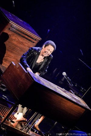 Le Tourcoing Jazz Festival 2019 : un événement incontournable (journées des 16 et 17 octobre)
