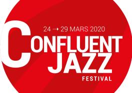 confluent jazz festival 2020 le delta namur
