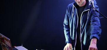 Yolande Bashing revient cet été avec un titre pop crade et sucré.