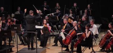 SAISON 2020-2021 Orchestre de Picardie