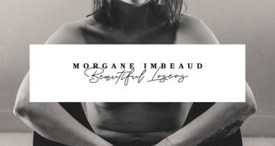 Morgane Imbeaud présente Beautiful Losers