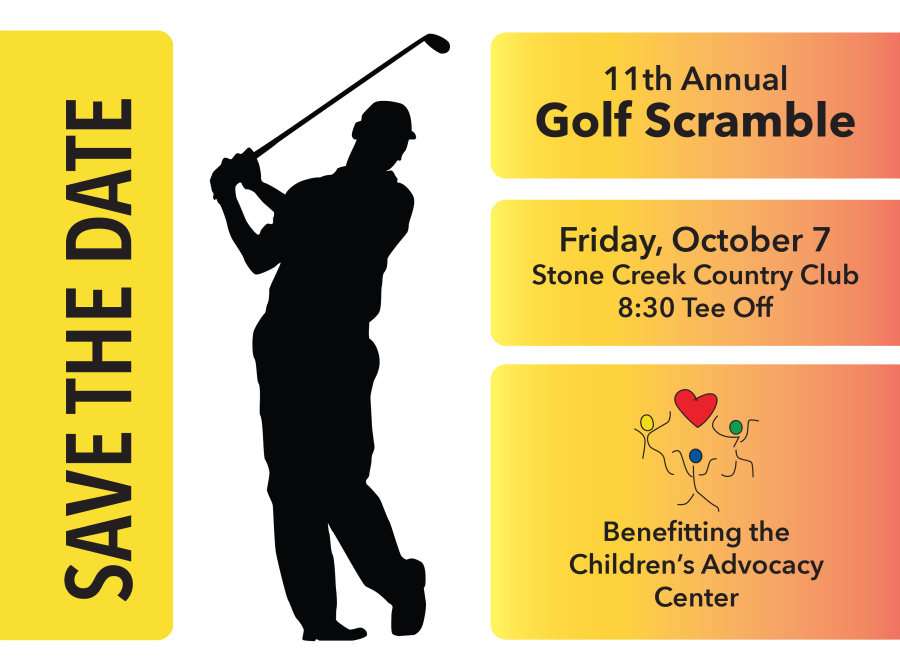 GolfScramble-Flyer-2016-3-1