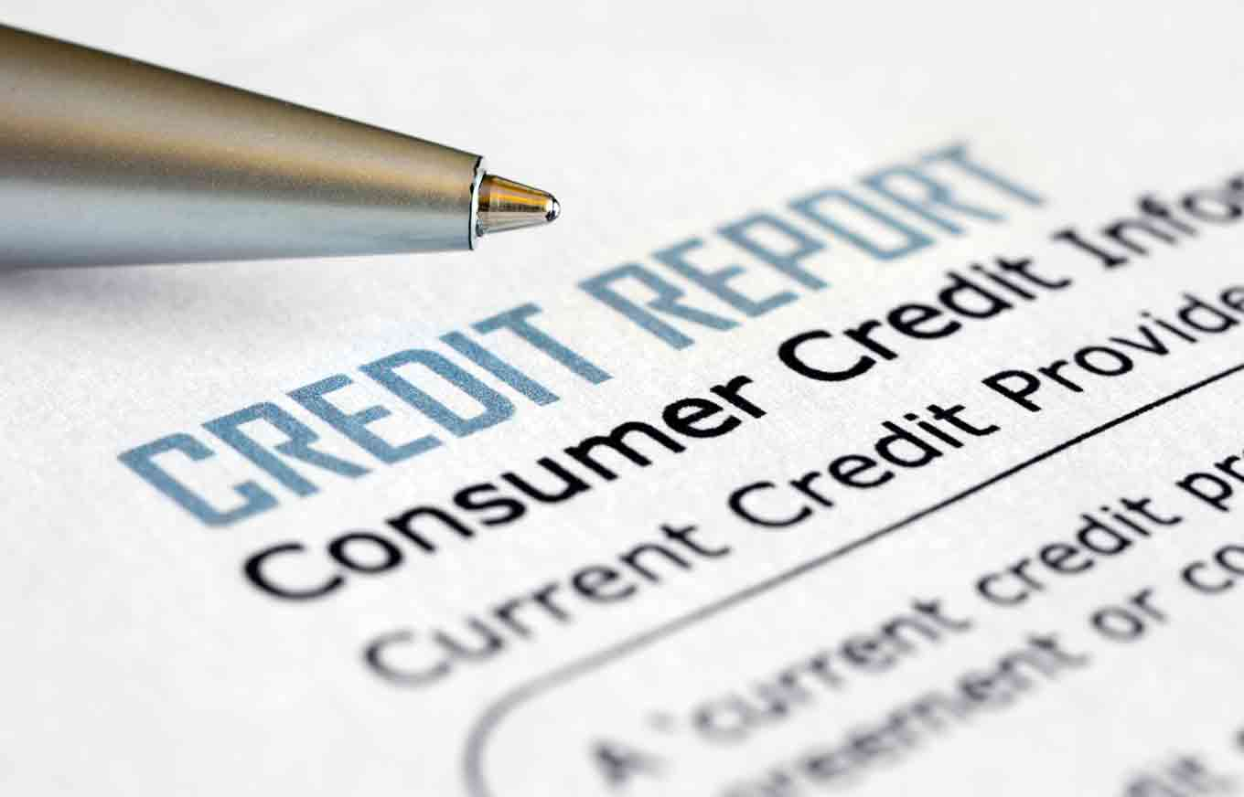 Image Result For Free Credit Check Now