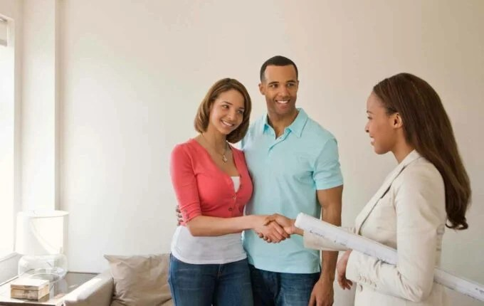 4 Reasons You Can Buy a Home in 2015
