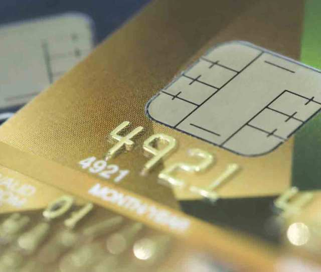 6 Credit Cards With 0 Balance Transfer Aprs