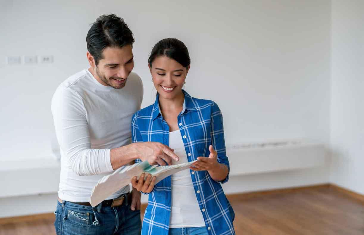 home depot financing kitchen remodel sinks kohler a diy project here 39s how