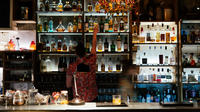 Adelaide Bar Boys Hidden Bar Tour