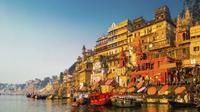 Budget Transfer by Car from Agra to Varanasi Hotel