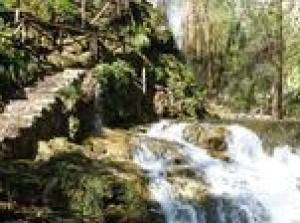 Private Tour: Amalfi Valle delle Ferriere Natural Reserve Walking Tour