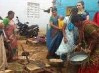 Madurai - Potters trail