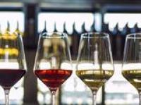 Kansas City Winery Tour