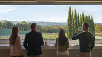 Adelaide Hills Private Food and Wine Discovery Tour