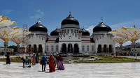 4 Days 3 Nights Discover Banda Aceh