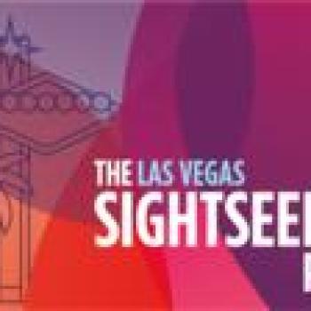 Las Vegas Nevada The Las Vegas Sightseeing Flex Pass 45522P11