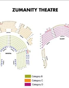 Zumanity by cirque du soleil at new york resort las vegas usa lonely planet also rh lonelyplanet