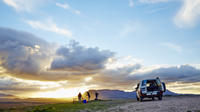 5-Day Flinders Ranges and Eyre Peninsula Private Tour from Adelaide