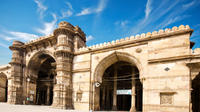 The Everlasting Past: A Tour of Old Ahmedabad