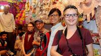 Old Agra Walk tour