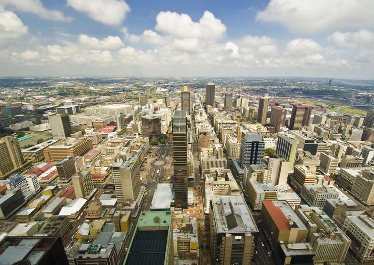 The 10 Best Carlton Centre Tours & Tickets 2021 - Johannesburg   Viator