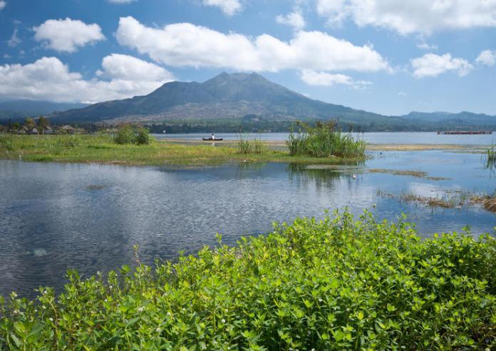 The 10 Best Lake Batur Danau Batur Tours Tickets 2021 Bali Viator