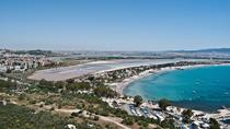Devil's Saddle Hiking Tour from Cagliari, Cagliari, Hiking & Camping