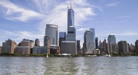 Best of New York City on a Three-Day Trip