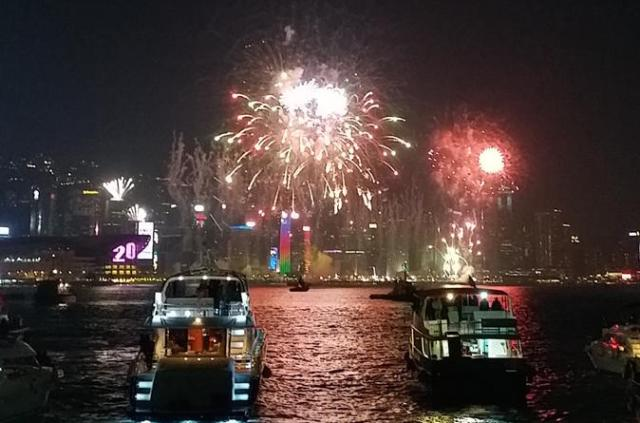 Hong-Kong-New-Year's-Eve-cruise