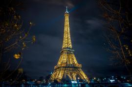 Paris, France - Lonely Planet