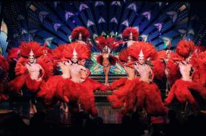 moulin-rouge-top-cabret-show-paris-france