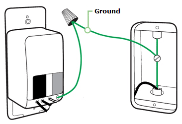 Leviton Double Switch Wiring Leviton Switches Wiring