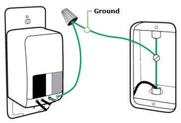 wemo light switch wiring diagram