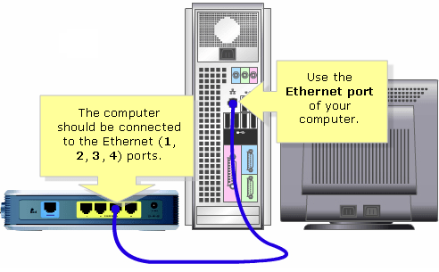 linksys wireless router setup diagram clarion vrx485vd wiring official support - setting up the ea6500 using smart wi-fi ...