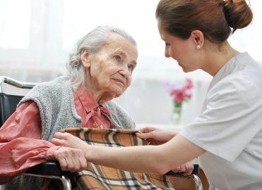 Hospice Addendum Problems Solved
