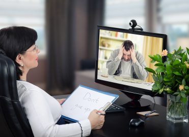 New Behavior Assessment Codes for Telehealth