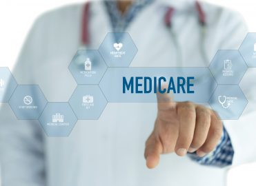 Expect Give and Take in 2021 Physician Fee Schedule