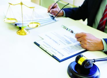 Using Regulatory Guidance to Support Audit Findings