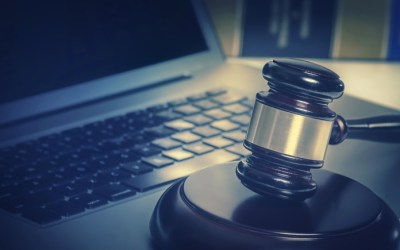 Data Protection Laws and PIIs