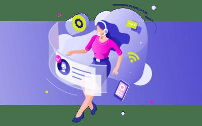 Best practices for remote desktop access