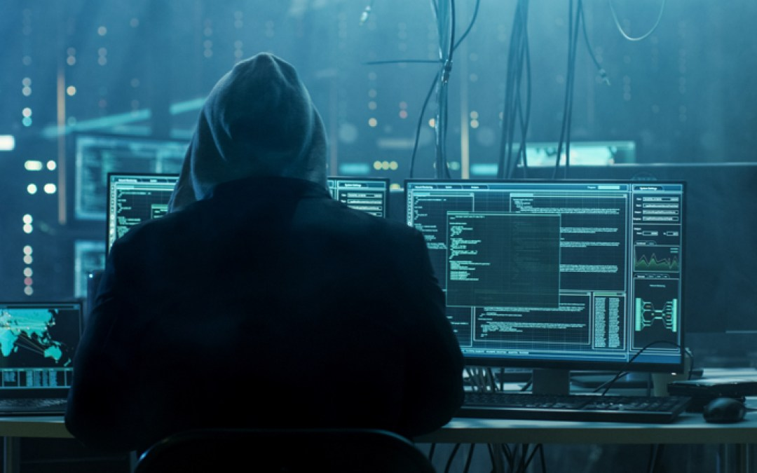 Cyberattacks and the vulnerability of the small business