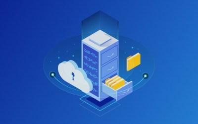 5 Important IT checklists that no SMB should miss: Part-1