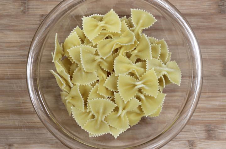 Baker_Katherine_CarbStory_Pasta