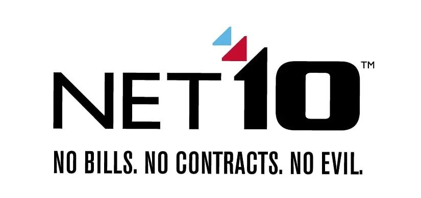 NET10 Wireless Everything To Know Before Subscribing