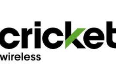 Cricket Wireless Rewards
