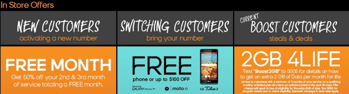 Unlimited Cell Phone Plans Verizon