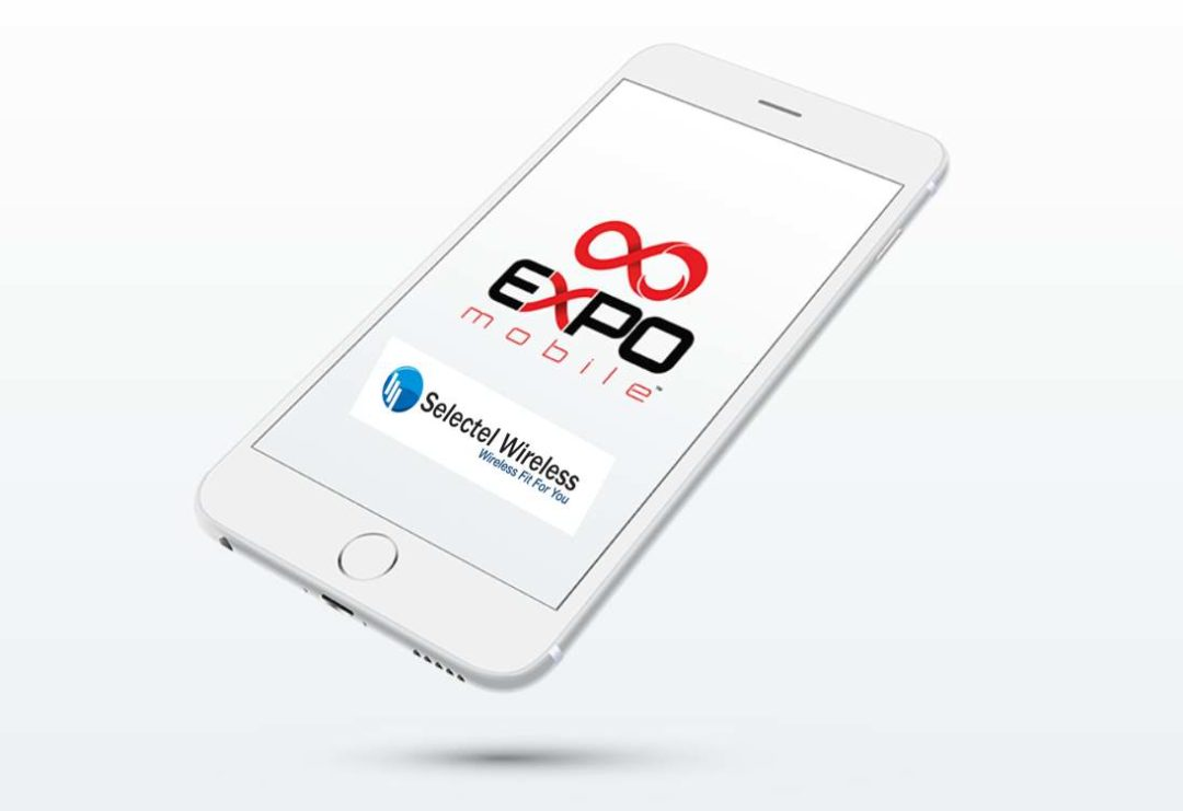 Expo Mobile Migrating Customers To Selectel Wireless